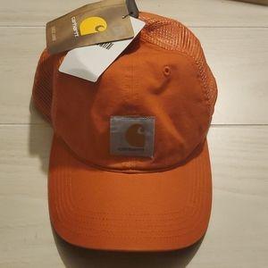 Carhartt Snapback Hat!